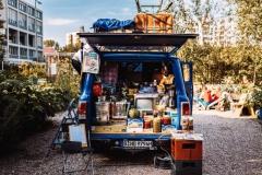 SILA YOLU - Der Ferientransit in die Türkei und die Erzählungen der Autobahn_2