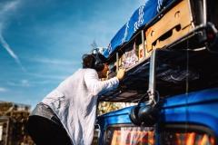 SILA YOLU - Der Ferientransit in die Türkei und die Erzählungen der Autobahn_5