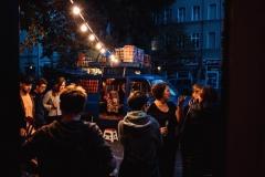 SILA YOLU - Der Ferientransit in die Türkei und die Erzählungen der Autobahn_1