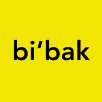 bibak_logo_web