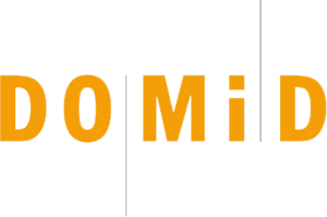 domid_logo_web